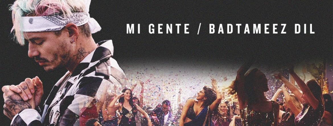 mi gente mp3 download 320kbps downloadming