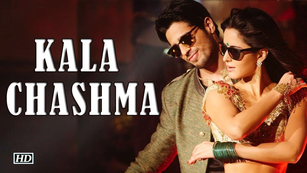 Tenu kala chasma jachda hai song free download.